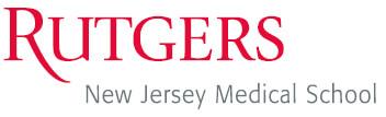 Rutgers NJMS