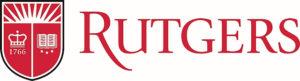 Rutgers Uni