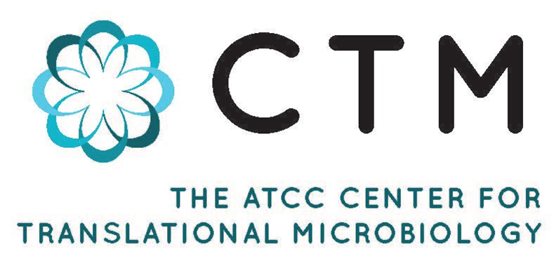 Society for Industrial Microbiology Annual Meeting-2017