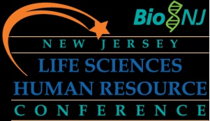 BioNJ's 5th Annual HR Conference