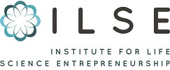 Institute for Life Science Entrepreneurship